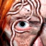 00 - FaceHead - FaceHead