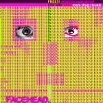 00 - FaceHead - Free Religious Experience