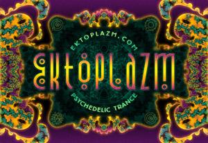 ektoplazm-2008-flyer-front-300