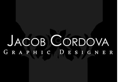 jacob cordova