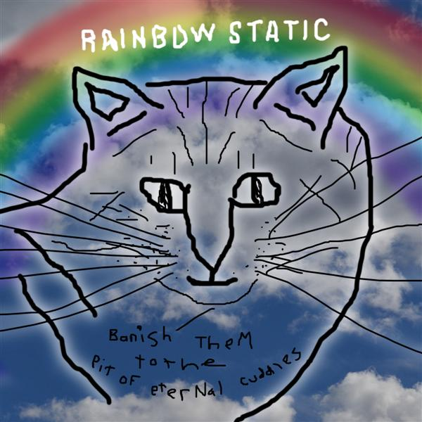 rainbow-static-pit-of-eternal-cuddles
