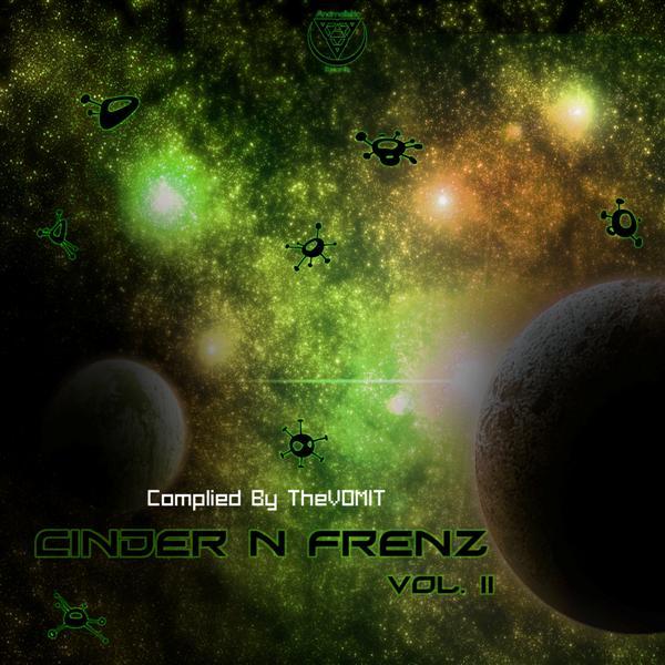 va-cinder-n-frenz-vol-2