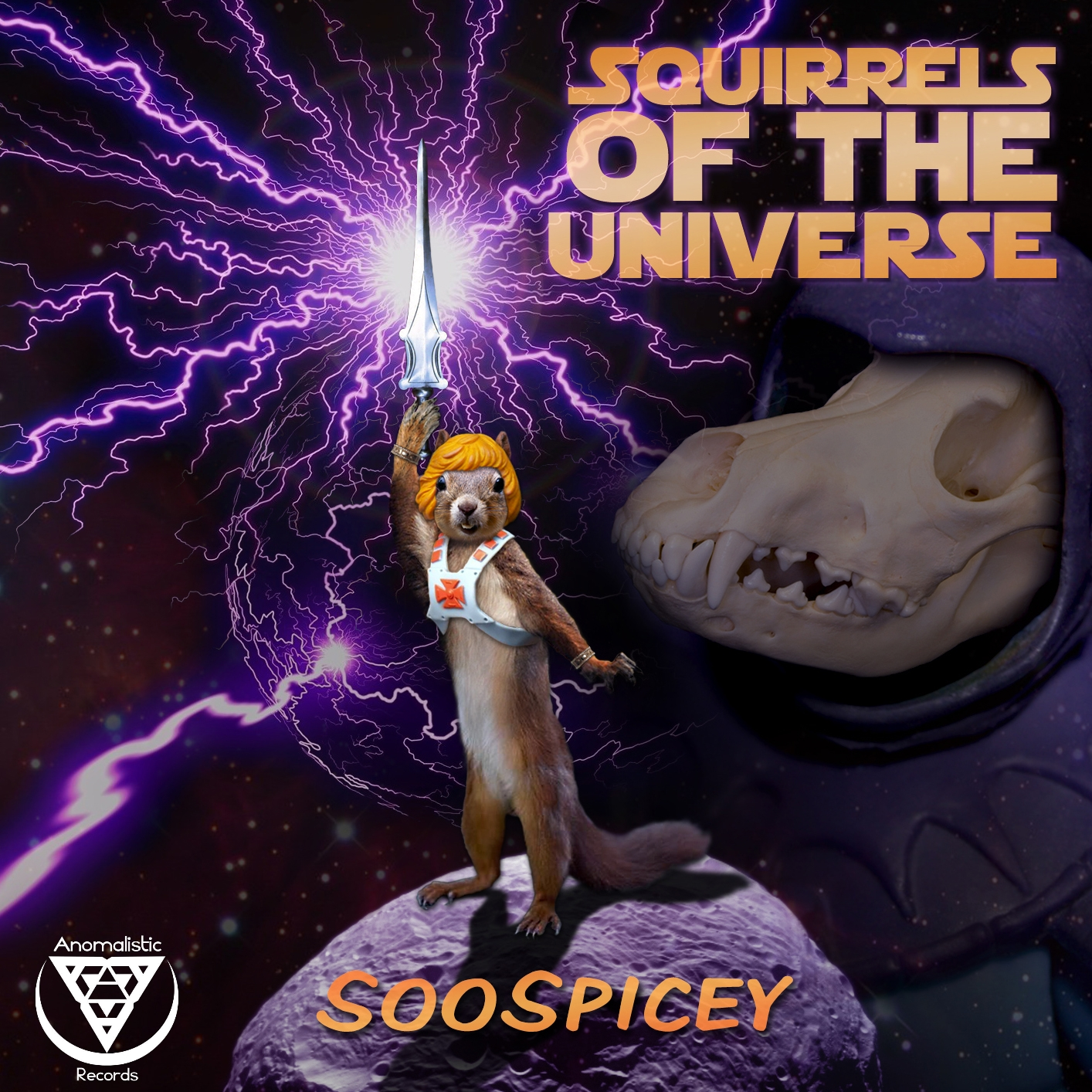 Squirrels-of-the-Universe w-logo