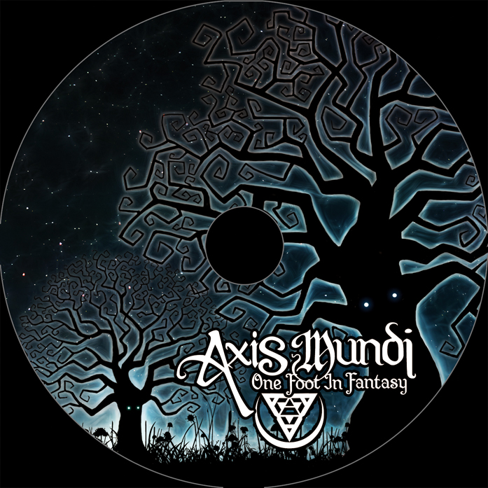 Axis Mundi axis mundi one in anomalistic records
